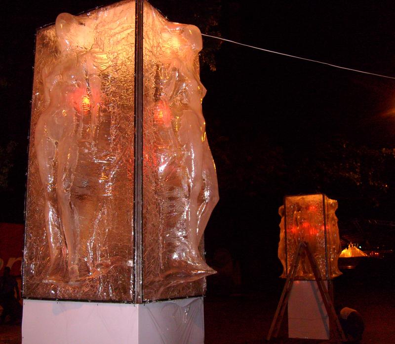 savassi2009-7